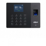 DHT0800001 DAHUA DAHUA ASA1222G- Control d