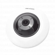 Ds2cd2955fwdis Hikvision fisheye y hemisf