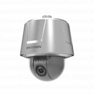 Ds2dt6223aely Hikvision ambientes salinos