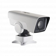 Ds2dy3220iwde4b Hikvision ptz