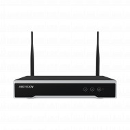 Ds7108nik1wmc Hikvision nvrs network vide