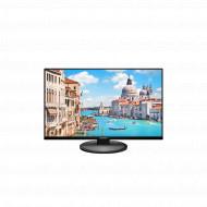 Dsd5027uc Hikvision pantallas / monitores