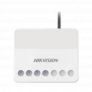 Dspm1o1hwb Hikvision relevadores wifi