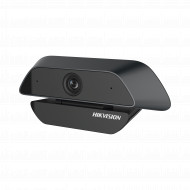 Dsu12 Hikvision audio/video conferencia