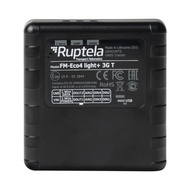 Eco4light3gt Ruptela trackers gps