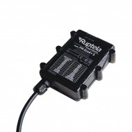 Eco4pluss Ruptela trackers gps