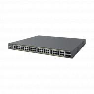 Ecs1552fp Engenius switches poe