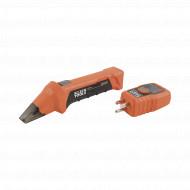 Et310 Klein Tools canaletas