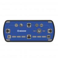 Ez1202 Ecco accesorios - refacciones
