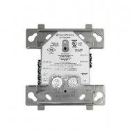 Fire-lite Alarms By Honeywell Mmf300 Modul