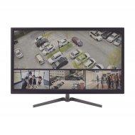 Hikvision Dsd5032qeb Monitor LED Full HD D