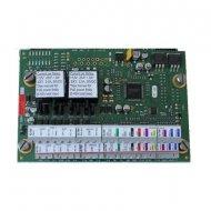 Honeywell Nxd2 controladores de acceso