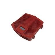 Hs30v Fiplex amplificadores bidireccional