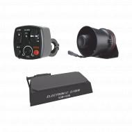 Kitmotoepcom Epcom Industrial sirenas-boc