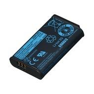 Knb81l Kenwood baterias
