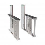 Mst150 Zkteco detectores de metal