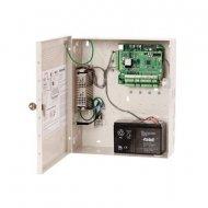 Netaxkit Honeywell controladores de acces
