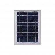 Pro1012 Epcom Powerline paneles solares