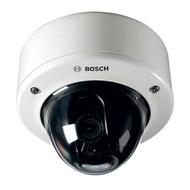 RBM0040001 BOSCH BOSCH VNIN73023A10AS- FL