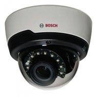 RBM043035 BOSCH BOSCH VNII51022V3 - Camar