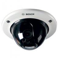 RBM043040 BOSCH BOSCH V NIN73023A3A - Cam