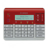 RBM430001 BOSCH BOSCH IB925F - Teclado co