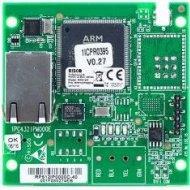 RISCO RSC019004 RISCO RP512IP0000A - Modul