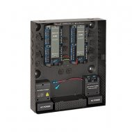 Rosslare Security Products Me1505 Gabinete