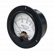 Rpk2080002 Bird Technologies wattmetro