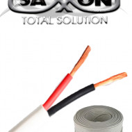 SAXXON SXN1570001 SAXXON OWAC2305JF- Cable