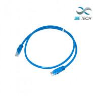 SBT2840009 SBE TECH SBETECH PCC620MBL - Ca