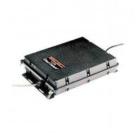 Sgc Sg230 Sintonizador Automatico De Anten