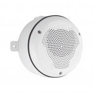 Spcwk System Sensor estrobos / sirenas /