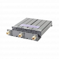 Sys45351pn Syscom duplexers