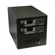 Syscom Skr8302hdf Repetidor Compacto UHF