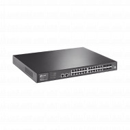 T3700g28tq Tp-link switches