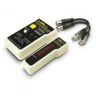 TCE338007 SAXXON SAXXON G288 - Probador de