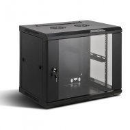 TCE439049 SAXXON SAXXON SA640601 - Gabinet
