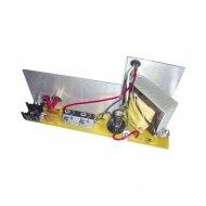 Telewave Inc Tw151r TTA y Multiacoplador