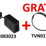 TVN083042 SAXXON SAXXON PSU1204EPAQ2 - Fue