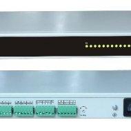 TVN400054 SAXXON SAXXON PSU1220D18US - Fue