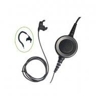 Tx540dv03 Txpro microfono - audifono