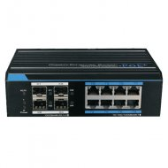 UGC097005 UTEPO NETWORKS UTEPO UTP7308GEPO