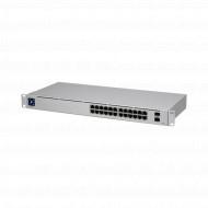 Usw24 Ubiquiti Networks switches