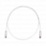 Utpsp30y Panduit patch cords