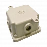 Wbnm Federal Signal Industrial accesorios