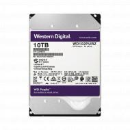 Wd102purz Western Digital wd discos dur