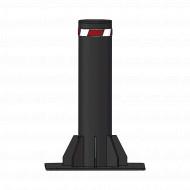 Xb220fhs Accesspro pilonas o bolardos