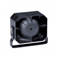 Xls100 Epcom Industrial bocinas