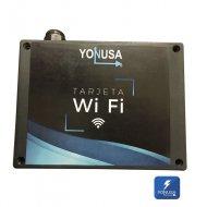 YON6510009 Yonusa YONUSA MWIFI - Modulo W